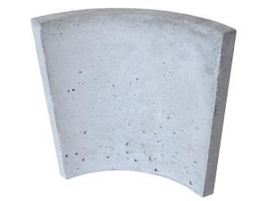 grand-kamin-komplektuyushhie-blok-termoizolyacionnyj-str-0012
