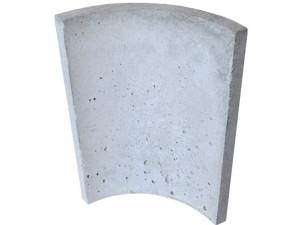 grand-kamin-komplektuyushhie-blok-termoizolyacionnyj-str-0014