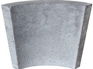 grand-kamin-komplektuyushhie-blok-termoizolyacionnyj-str-0015