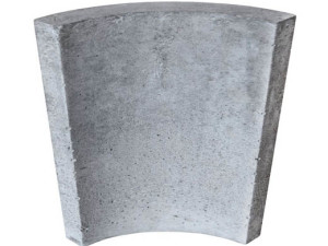grand-kamin-komplektuyushhie-blok-termoizolyacionnyj-str-0016