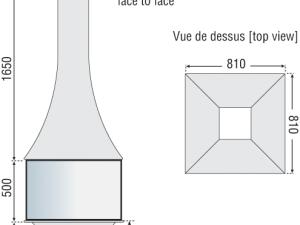 grand-kamin-dizajnerskij-kamin-bordelet-julietta-985-black-line-na-noge