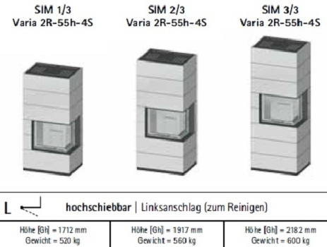 grand-kamin-modulnyj-kamin-spartherm-sim-10