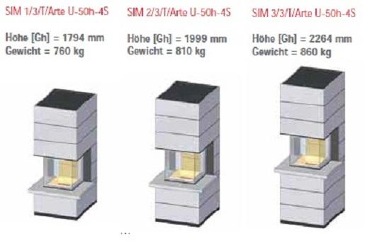 grand-kamin-modulnyj-kamin-spartherm-sim-11