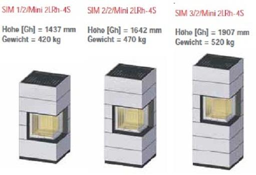 grand-kamin-modulnyj-kamin-spartherm-sim-2