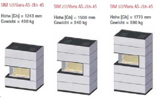 grand-kamin-modulnyj-kamin-spartherm-sim-3