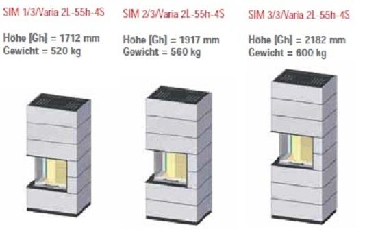 grand-kamin-modulnyj-kamin-spartherm-sim-5