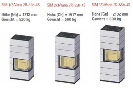grand-kamin-modulnyj-kamin-spartherm-sim-6