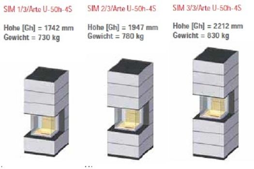 grand-kamin-modulnyj-kamin-spartherm-sim-8