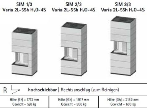 grand-kamin-modulnyj-kamin-spartherm-sim-9