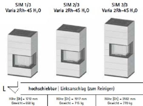 grand-kamin-modulnyj-kamin-spartherm-sim-varianty-kaminov-10