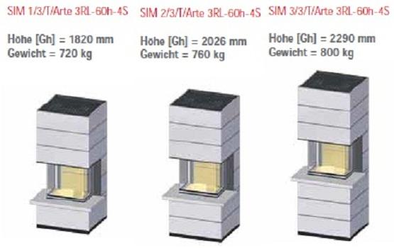 grand-kamin-modulnyj-kamin-spartherm-sim-varianty-kaminov-4