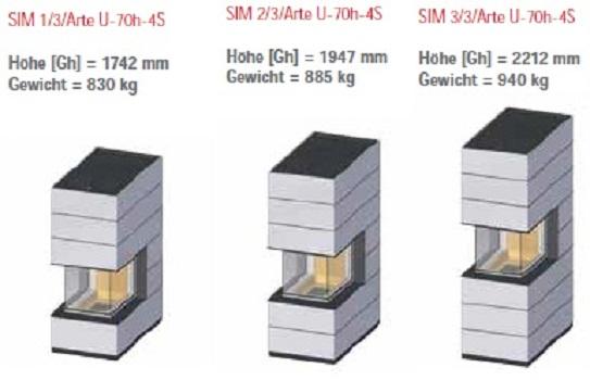grand-kamin-modulnyj-kamin-spartherm-sim-varianty-kaminov-5