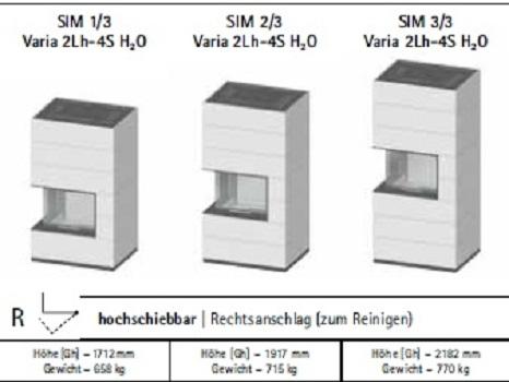 grand-kamin-modulnyj-kamin-spartherm-sim-varianty-kaminov-9