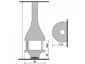 grand-kamin-oblicovki-dizajnerskij-kamin-bordelet-alexia-995-pristennyj-1
