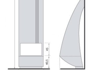 grand-kamin-oblicovki-dizajnerskij-kamin-bordelet-cynthia-990-pristennyj-1