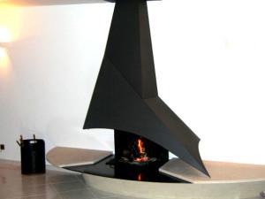 grand-kamin-oblicovki-dizajnerskij-kamin-bordelet-elisa-981-1