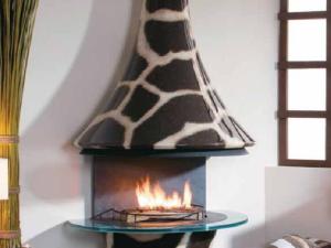 grandkamin-dizajnerskij-kamin-bordelet-eva-992-girafe-1
