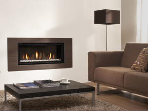 grand-kamin-gazovyj-kamin-dru-global-90-cf