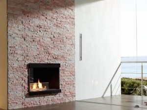 grand-kamin-biokamin-spartherm-ebios-fire-1v