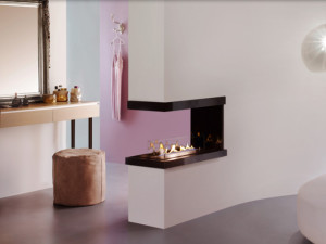 grand-kamin-biokamin-spartherm-ebios-fire-u